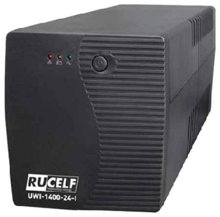 Купить Rucelf Uwi-1400-24-i