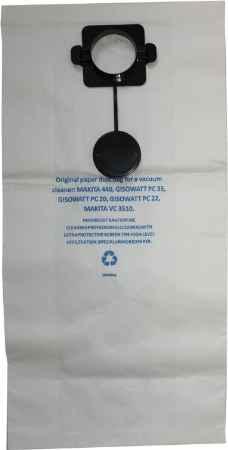 Купить Ozone Air paper p-309/5  5 шт./уп.
