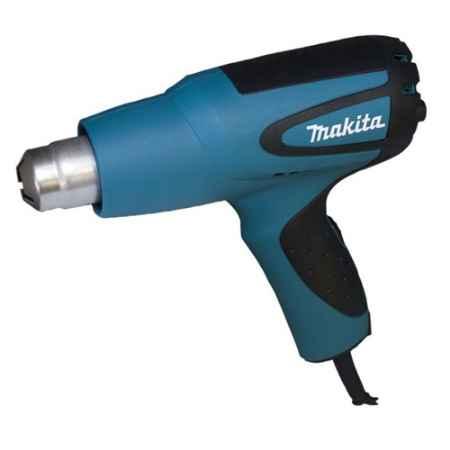 Купить Makita Hg5012