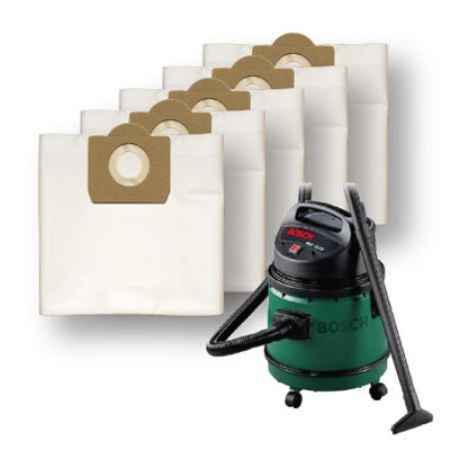 Купить Bosch для пылесоса gas 25