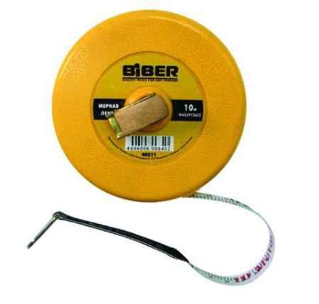 Купить Biber 40211