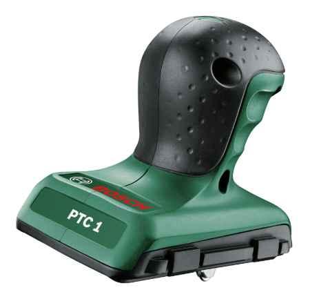 Купить Bosch Ptc 1 плиткорез