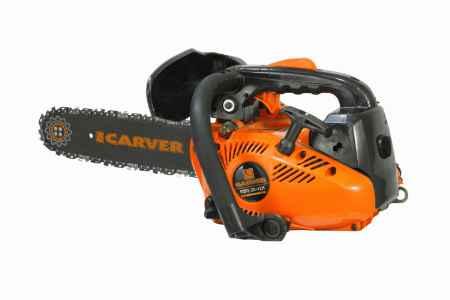 Купить Carver Rsg-25-12k