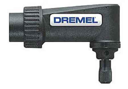 Купить Dremel 575