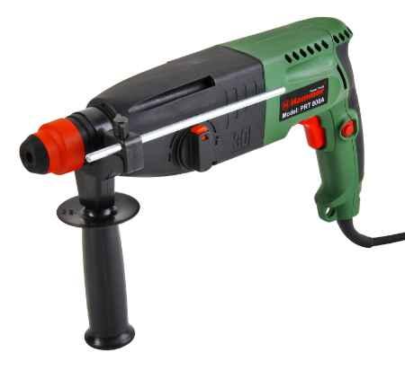 Купить Hammer Prt800a