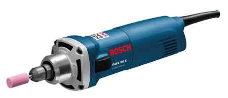Купить Bosch Ggs 28 c