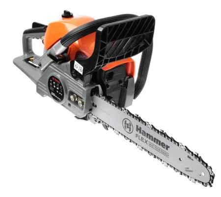 Купить Hammer Bpl3814 le