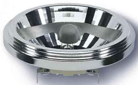 Купить Osram Halospot 41832 fl 35w g53 12v