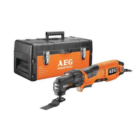Купить Aeg Omni 300 kit5 (447865)