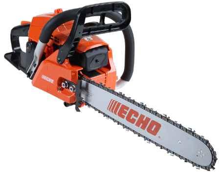 Купить Echo Cs-3700es-16