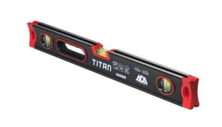 Купить Ada Titan 600