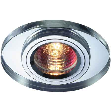 Купить Novotech Mirror nt10 133 369437