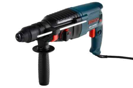 Купить Bosch Gbh 2-26 dfr