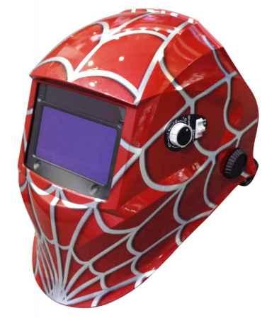 Купить Aurora Sun-7 spider