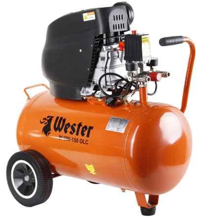 Купить Wester W 050-150 olc
