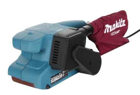 Купить Makita 9910