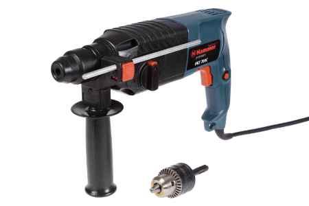 Купить Hammer Prt700c premium