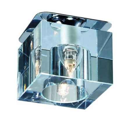Купить Novotech Cubic nt09 095 369298