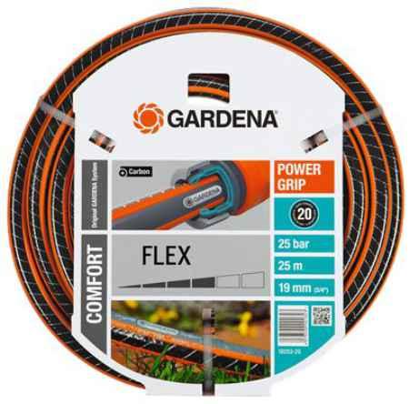 Купить Gardena 18053