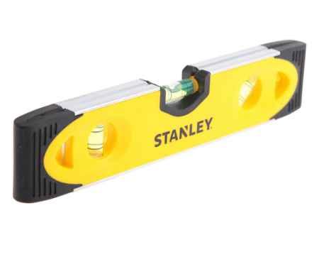 Купить Stanley Torpedo 0-43-511