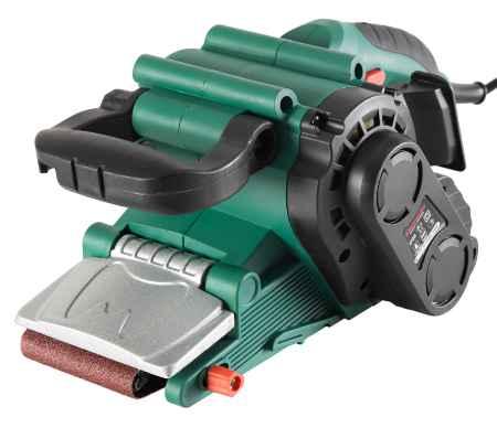 Купить Hammer Lsm800b