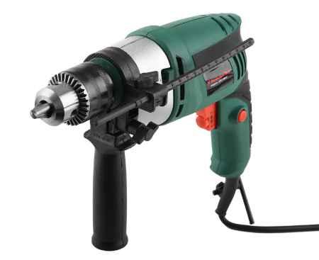 Купить Hammer Udd500le