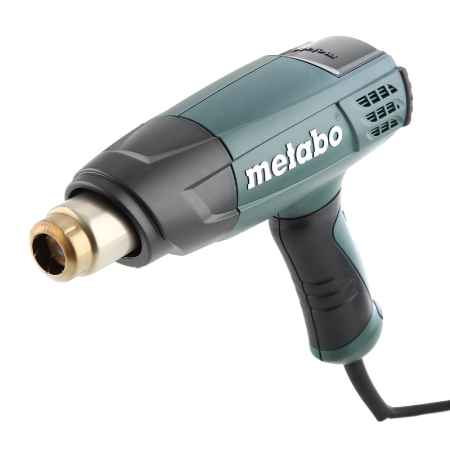 Купить Metabo He 23-650 control