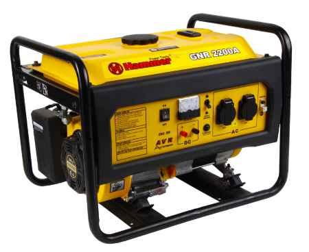 Купить Hammer Gnr2200 А бензиновый
