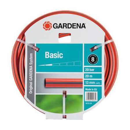 Купить Gardena 18123