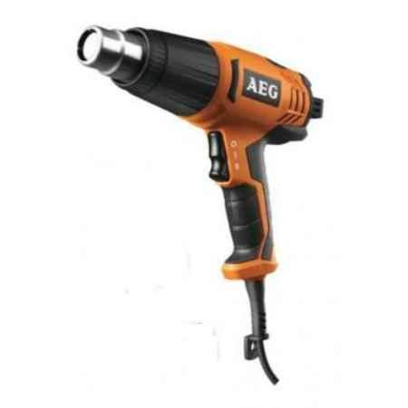 Купить Aeg Hg 600 vk