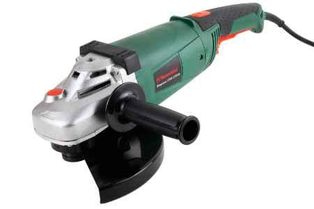 Купить Hammer Usm2350a