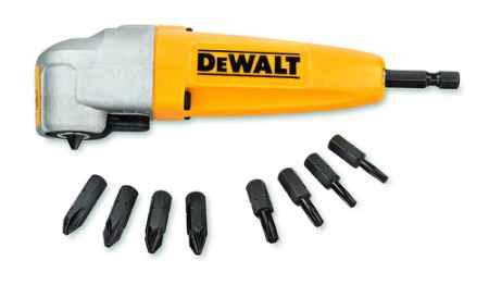 Купить Dewalt Dt71517 угловая