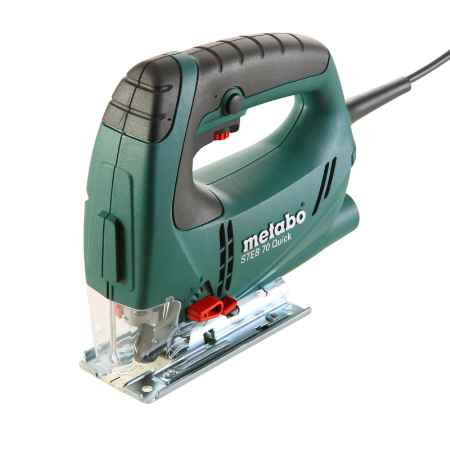 Купить Metabo Steb 70 quick  в кейсе