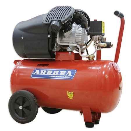 Купить Aurora Gale-50