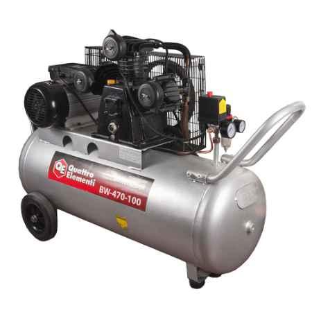 Купить Quattro elementi Bw-470-100