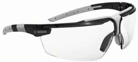 Купить Bosch 2607990080