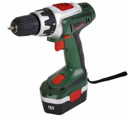 Купить Hammer Acd182