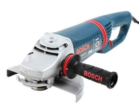 Купить Bosch Gws 24-230 jvx