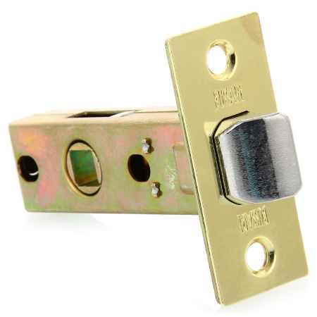 Купить Bussare L6-45 s.gold