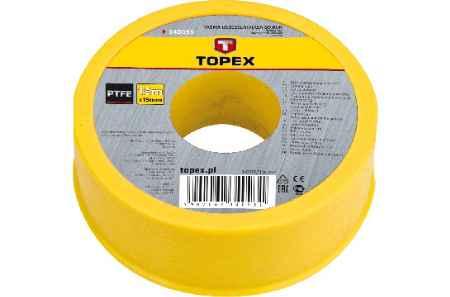 Купить Topex 34d093