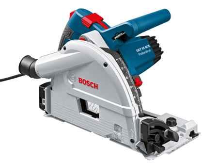 Купить Bosch Gkt 55 gce