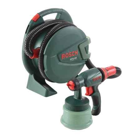 Купить Bosch Pfs 65