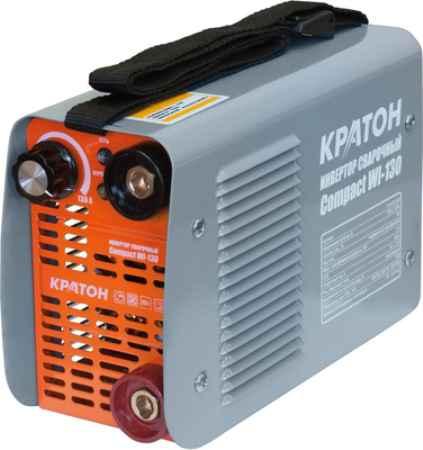 Купить КРАТОН Compact wi-130