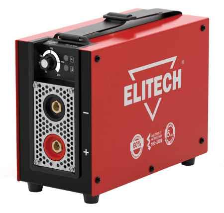 Купить Elitech ИС 220М