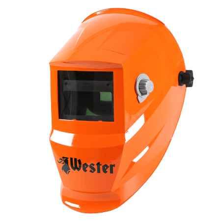 Купить Wester Wh7