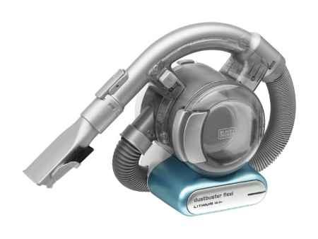 Купить Black & decker Pd1420lp-qw