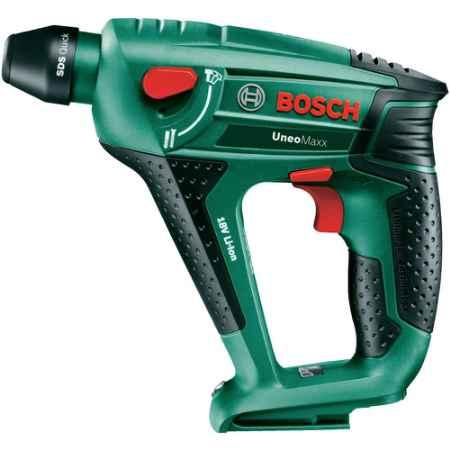 Купить Bosch Uneo maxx без акк. и з.у.