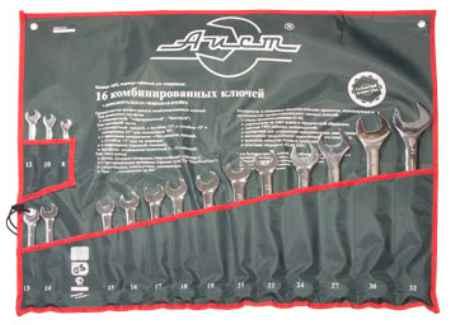 Купить Aist 0011416bx-m