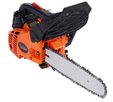 Купить Hammer Bpl2500