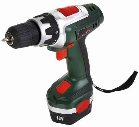 Купить Hammer Acd121b